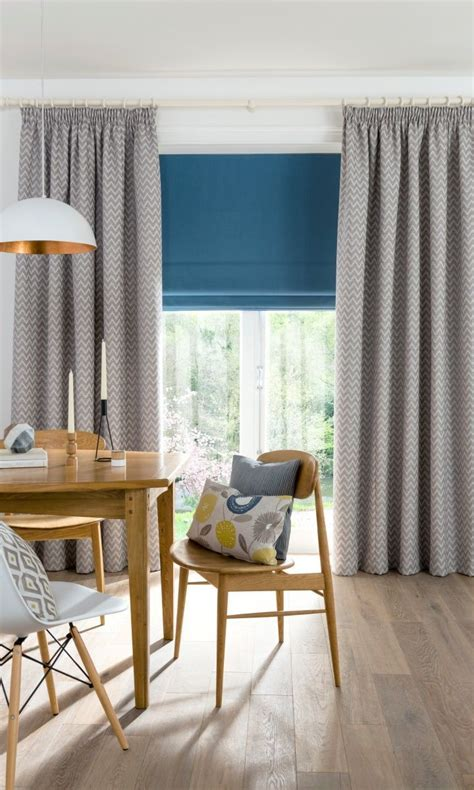 room curtains best 25 modern living room curtains ideas on curtains for dining room white