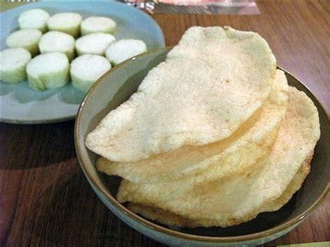 Kerupuk Udang Palembang 8 best kerupuk keripik images on cuisine biscuit and crackers