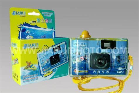 disposable underwater disposable underwater waterproof with 135