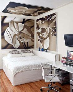 Dope Bedroom Decor by 1000 Images About Dope Rooms On Cool Rooms