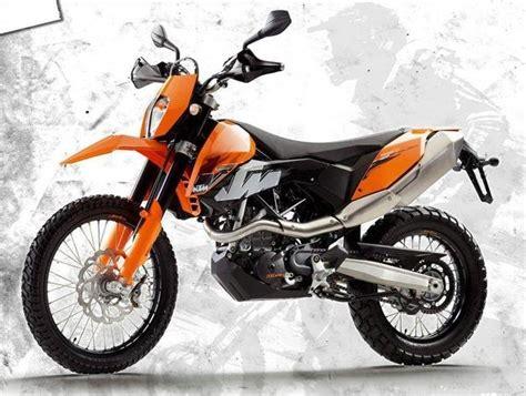 2008 Ktm 690 Enduro Specs 2008 Ktm 690 Enduro Motorcycle Review Top Speed