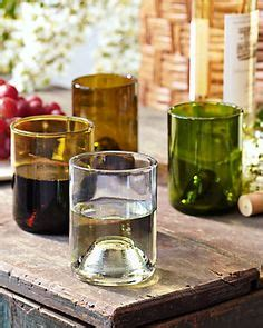 tommy bahama barware 1000 images about dry bar on pinterest tommy bahama