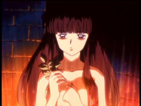 Baju Anime Inuyasha 08 80 anime inuyasha terbaru ultraman geed episode 8 sub
