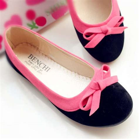stylish shoes for flat stylish flat pumps for smart look