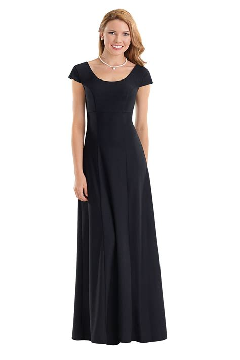 Laurel Dress laurel dress concert dresses concert