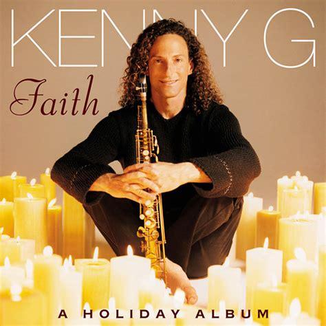 download mp3 full album kenny g serendipity soul thursday open thread kenny g week