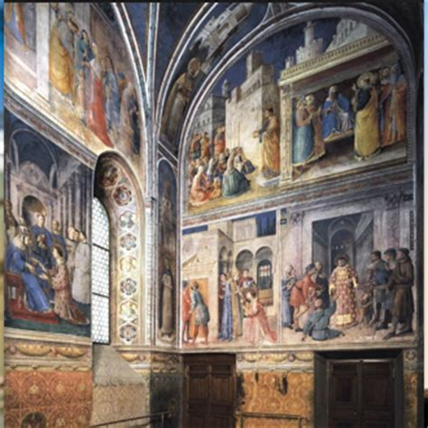 costo ingresso cappella sistina musei vaticani in esclusiva