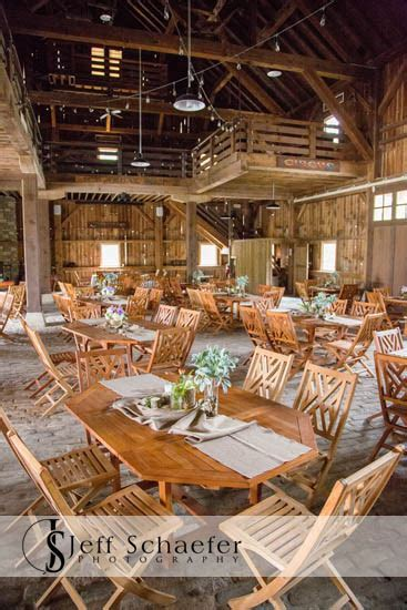 Carriage Hill Community wedding Carriage House Barn