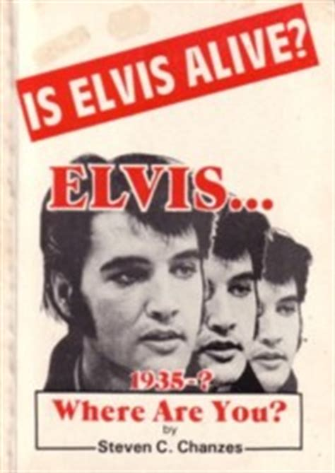 being elvis a lonely books welcome to ein