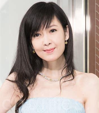 hong kong actress short hair picture top 10 most popular hong kong actresses
