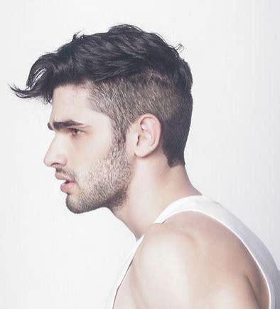 Model Rambut Gaul by Foto Rambut Gaul Lelaki Foto Cantiknya Shareefa Daanish