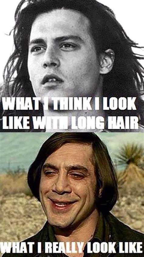 cortes de pelo para verano 2015 cortes de pelo y peinados para hombres primavera verano