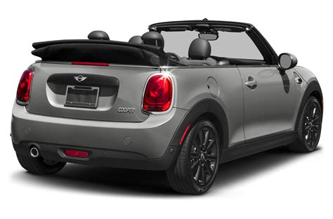 convertible cars new 2017 mini mini convertible price photos reviews