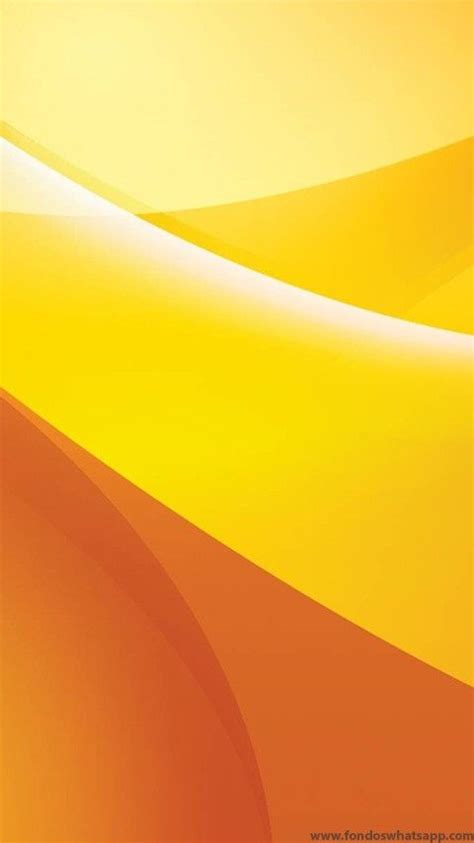 whatsapp wallpaper yellow 25 best fondos whatsapp abstractos images on pinterest