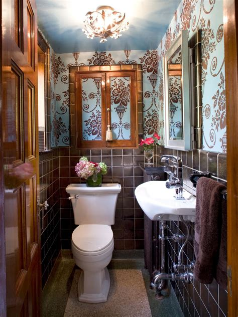blue and brown bathroom ideas cool 20 blue brown and white bathroom ideas inspiration