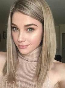 going gray from light golden brown hair with highlights 25 beautiful going blonde ideas on pinterest blond