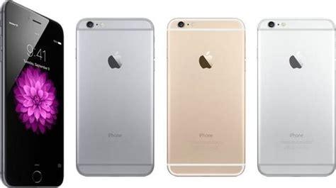 Iphone 6 Class Metal Gold 1 iphone 6 plus gold mu silver mi yoksa space grey mi kizlarsoruyor