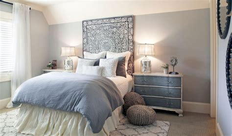 room makeover 41 easy and clever bedroom makeover ideas matchness
