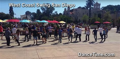san diego west coast swing west coast swing san diego about wcs in san diego