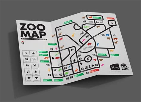 25 best ideas about map design on maps