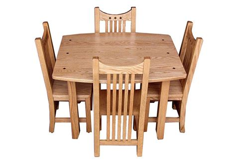 Toddler Table And Chairs Wood by Wooden Table And Chairs For Children Marceladick