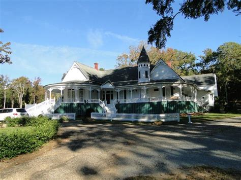 plantation bed and breakfast wedding reception review of edgewood plantation bed and