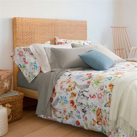 best kids bedding popular kids butterfly bedding buy cheap kids butterfly