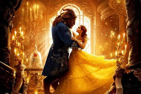 beauty and the beast beauty and the beast mp3 download beauty and the beast pleasant but pointless leonard
