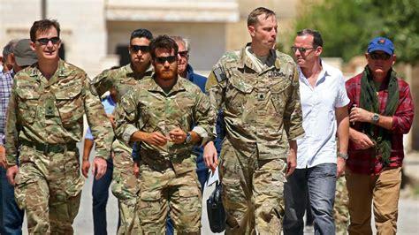noticias militares noticias militares una agencia de noticias turca divulga las posiciones de