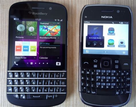 keypad themes for blackberry 2011 nokia e6 vs 2013 blackberry q10 my nokia blog 200