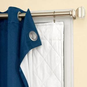 best thermal curtain lining fabric best 25 curtain lining ideas on pinterest curtain
