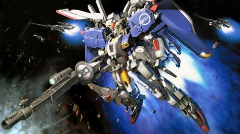 wallpaper android gundam gundam wallpapers hd wallpaper cave