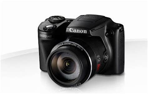 Kamera Canon Ps A2500 Terbaru daftar harga kamera pocket canon terbaru 2014