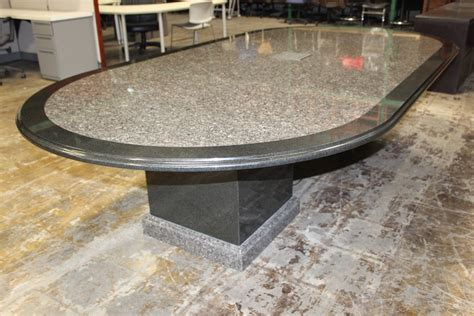 granite manufacturer in coimbatore granite furniture
