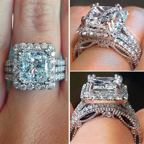 Rings For Sale by Used Engagement Rings For Sale By Owner Engagement Ring Usa