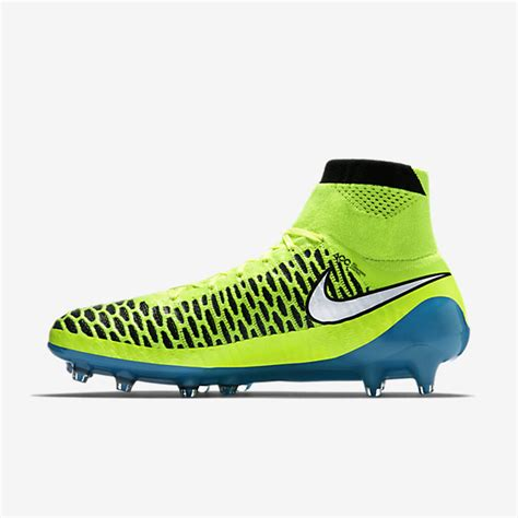 cheap nike firm ground football boots womens nike