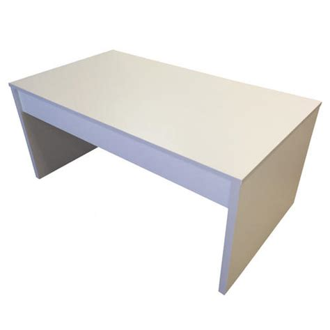 beech coffee table with storage lift top coffee table with storage black white or beech