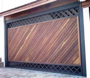 Online Garage Designer Fornecimento De Port 227 O De Garagem De Ferro Votorantim