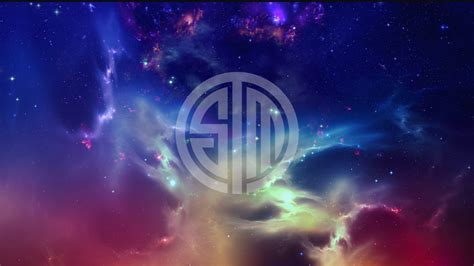 wallpaper galaxy kick off tsm galaxy cs go wallpapers and backgrounds