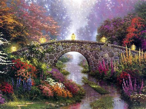 le plus beau fond dcran au monde pont 12 les plus beaux fonds d 233 cran