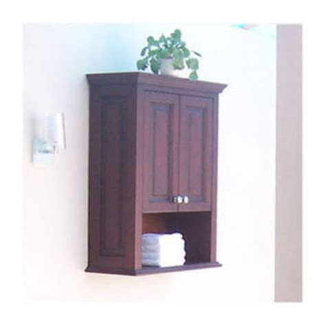 cherry bathroom wall cabinet amazing perfect interior home
