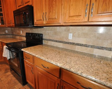Design Backsplash Ideas For Granite Countertops Save Email