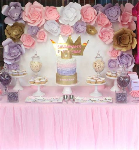 baby shower de princess 510 best decorations at a princess images on