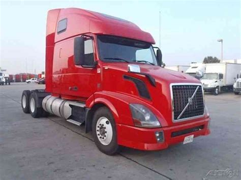 Used Truck Sleeper For Sale by Used Sleeper Semi Trucks For Sale Penske Used Trucks Html