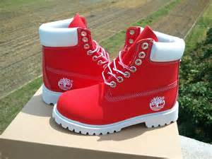 timberlands colors high quality s timberland 061 6 inch boot fast