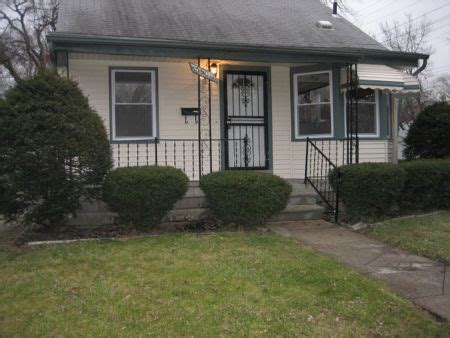 we buy houses detroit buy detroit rental houses anything we like pinterest