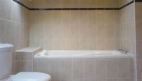 bathroom installation nottingham bathroom installation nottingham 28 images bathroom