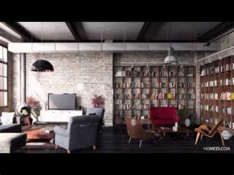 A small house divided a small house divided youtube