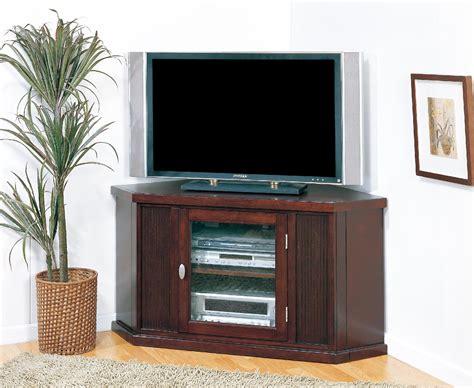 corner tv cabinet espresso tv stand espresso home design ideas