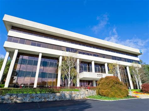 Office Space Yonkers Ny White Plains Office Space New York City Office Space